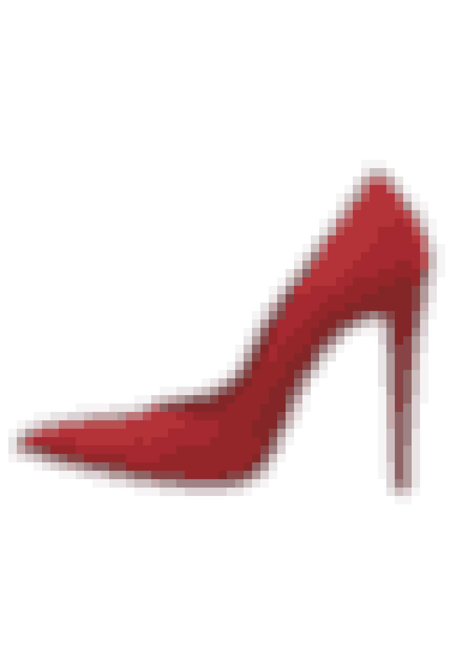 Zalando:Oplev webshoppenlive og bliv inspireret tilde nyeste modetrendsmed Zalandosefterårskampagne, 'Share Your Style'.