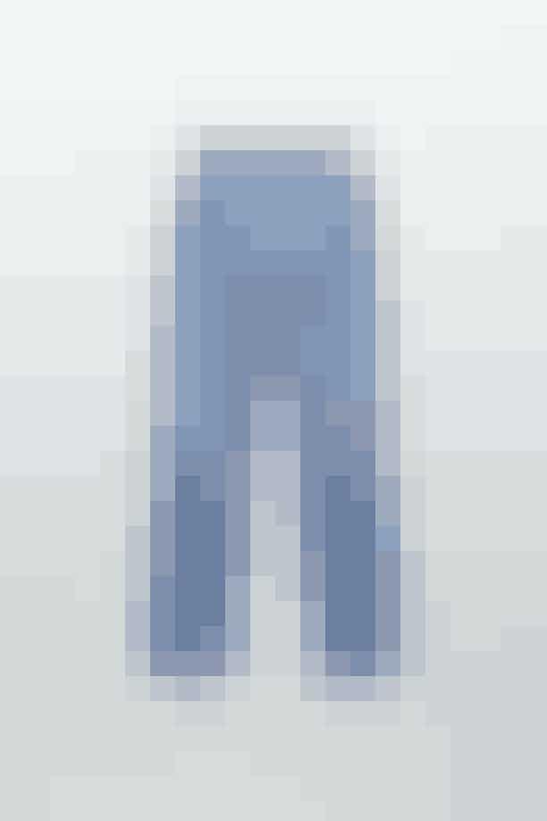Jeans, Zara, 300 kr.Køb HER