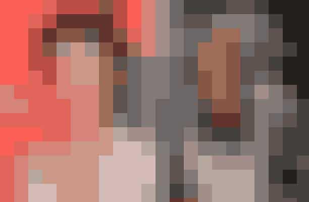 Zendaya afslog rollen som Aaliyah i filmen Aaliyah: The Princess of R&B – spillet af Alexandra ShippZendaya var oprindeligt castet som hovedrollen i filmen Aaliyah: The Princess of R&B, men trak sig fra rollen fordi der var komplikationer med musikrettighederne, og fordi hendes forsøg på at få fat i Aaliyahs familie desværre var forgæves. Rollen endte med at gå til Alexandra Shipp.