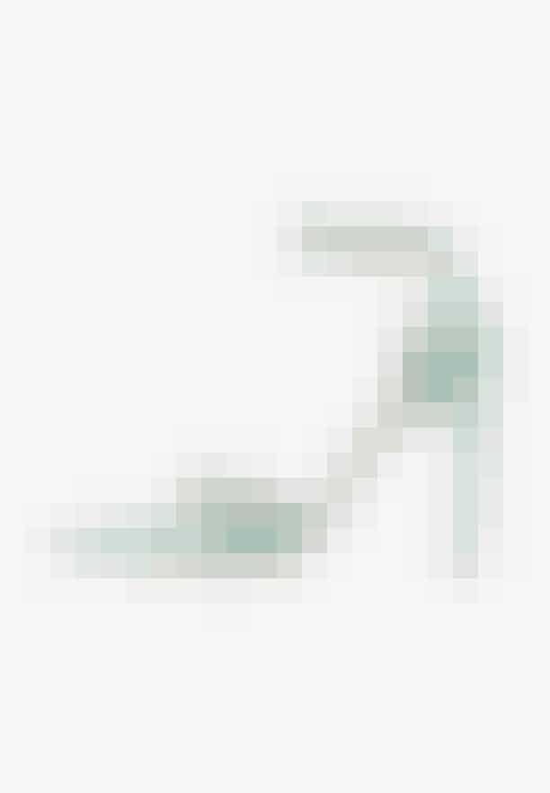 Stillet, Zign hos Zalando, 629 kronerKøb HER