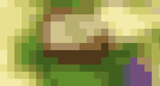 En skøn Lavkarbo-ret med laks i baconsvøb og æble-peberrodscreme  Ingredienser: 500 g laksefilet  Salt og peber  8 skiver bacon   Æble- og peberrodscreme 1 æble  1½ dl cremefraiche  ½ dl mayonnaise  2 spsk. revet, frisk peberrod  2 spsk. hakket purløg  ½ tsk. gurkemeje  Salt og peber   Tilbehør 150 g sukkerærter   Sådan gør du: Tænd ovnen på 200°. Steg baconskiverne i nogle minutter på hver side, så de får en fin stegeskorpe.   Skær laksefileten i otte stykker. Rul hvert laksestykke sammen – start med den tyndeste del af laksen. Drys med salt og peber.   Rul en baconskive rundt om lakserullerne og fæstn med en tandstikker. Giv rullerne ca. 15 min. i ovnen.   Lav en creme af æble, skåret i små tern, cremefraiche, mayonnaise, peberrod, purløg og gurkemeje og bland det godt. Smag til med salt og peber.   Fordel sukkerærterne på fire tallerkner og placer lakserullerne på sukkerærterne.   Lavkarbo-opskrift: Ulrika Davidsson