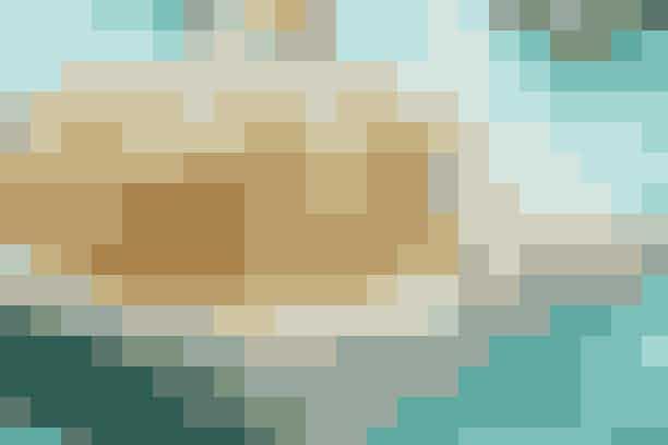 Simpel og billig aftensmad med pasta     Ingrediensertil pasta-ret   (4 pers.)   500 g linguini pasta (tørret spaghetti-lign.)  50 g smør  1 tsk. friskkværnet, sort peber  ½ dl pastakogevand  100 g hel parmesan eller grana  100 g anden fast ost (f.eks Vesterhavsosten fra Thiese)  1 bdt. persille   Tilbehør Grøn salat (hjertesalat)    Fremgangsmåde Kog pastaen i rigeligt vand med salt i ca. 9 min., til den er lige i underkanten af kogt. Skyl og hak persillen. Riv ostene fint. Smelt smørret i en stor pande, uden det bruner, og drys peberet i, uden at smørret koger. Hæld vandet fra den kogte pasta, men gem ½-1 dl af kogevandet. Hæld pastaen i smørret, rør rundt og kom kogevandet ved sammen med revet ost og hakket persille. Rør godt, så ostesovsen kan sætte sig som creme på alle pastaerne. Server med grøn salat til.   Madopskrift: Anne Skovgaard-Petersen/Foto: Carina Krüger    Find flere opskrifter her... Spaghetti bolognaise Indisk linsesuppe Kender du kogebogen? Klik her...