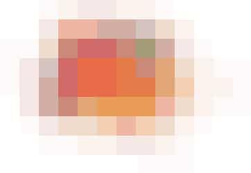 Foto: Colourbox