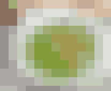 Aspargessuppe - Foto: slankedoktor.dk