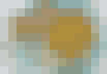Lav hvidkålssuppe