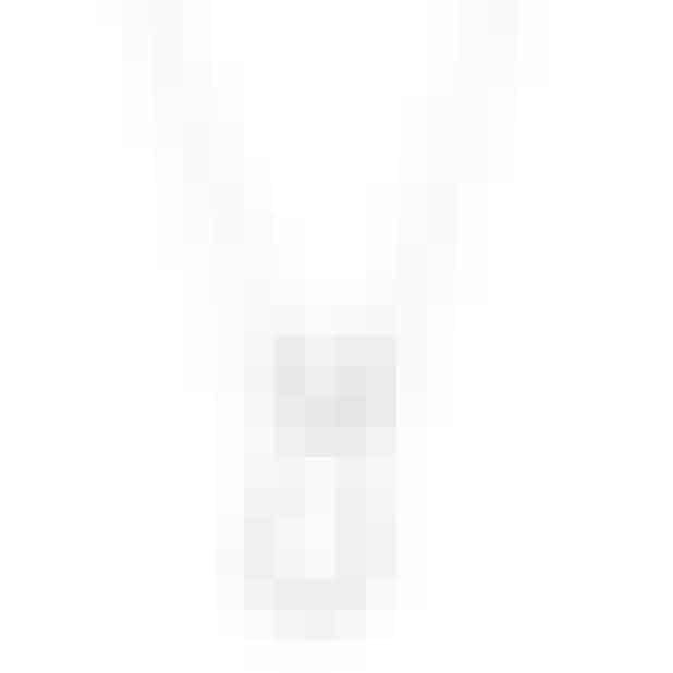 En hestesko symboliserer held og er det perfekte smykke til unge piger. Horses-halskæden i sterlingsølv er designet af Mai Manniche og Tina Lund, den ses her både med enkelt og dobbelt hestesko-vedhæng med hvide topas-ædelstene. Den enkelte koster 999 kr., den dobbelte 1.349 kr.