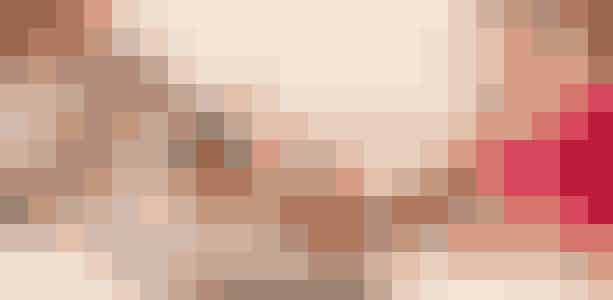 Jern  Sundhedsstyrelsen anbefaler ikke længere jerntilskud til børn født til tiden i perioden 6-12 måneder. Behovet for jern bør fra 6-måneders alderen dækkes af en jernholdig kost med blandt andet kød og fisk. Børn født for tidligt skal stadig have jerntilskud.
