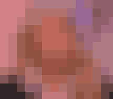 39: Christie Brinkley - Den tidligere supermodel fødte sønnen Jack som 41-årig og datteren Sailor som 44-årig.