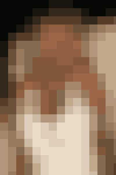 Pamela erkendt for hendes kæmpe bryster, at de så er rynkede og skæve kan vel være lige meget, bare de er store...