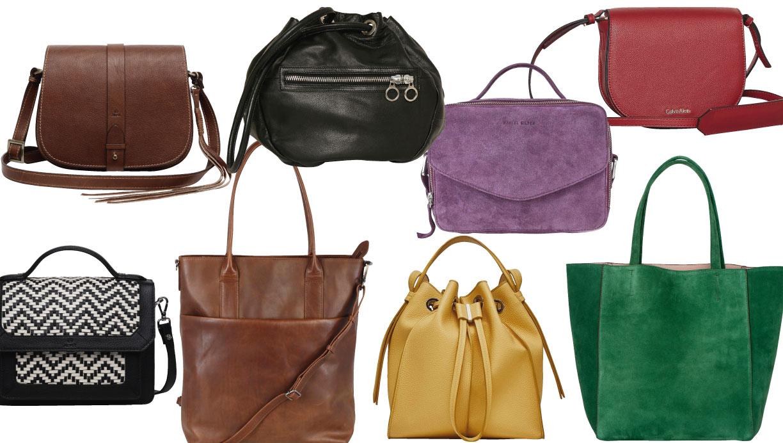 Tasker til hverdag og fest