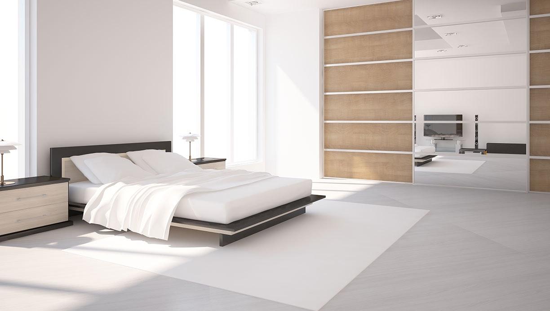 7 Indretningsfejl Du Kommer Til At Lave I Sovevaerelset Femina