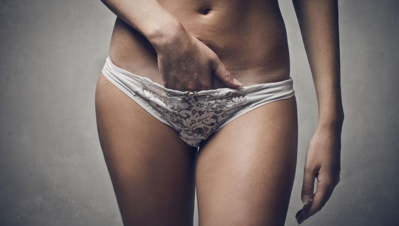 G punkt orgasme