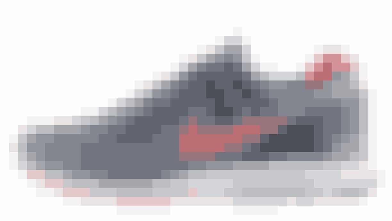 Nike Lunareclipse. Let mængdetræningssko med stabilitet og maksimal støddæmpning. 1.200 kr.
