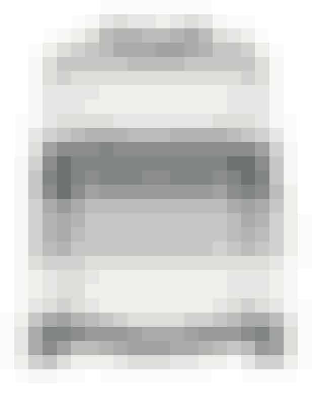 Angorastrik fra Nué Notes til 1.400 kr. på www.shop.dk/femina