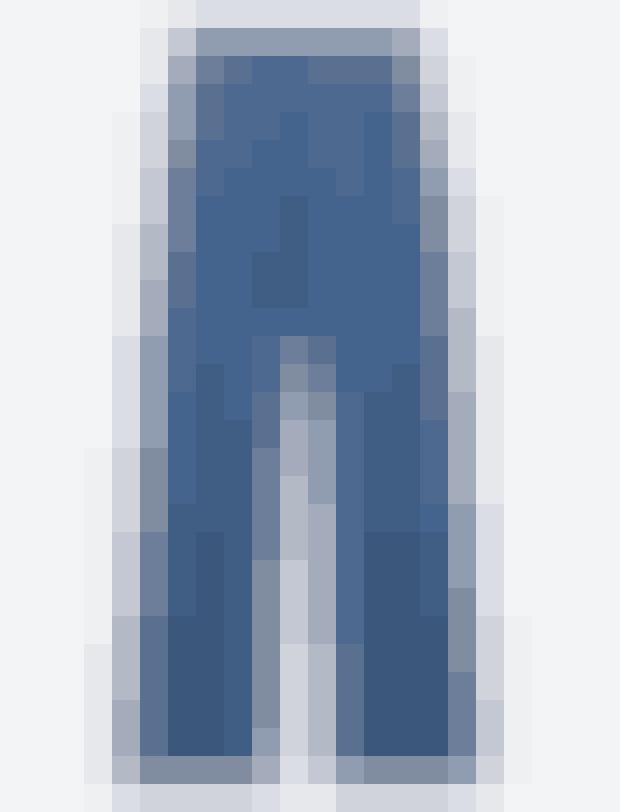 Zara jeans til 459 kr. fundet på zara.com