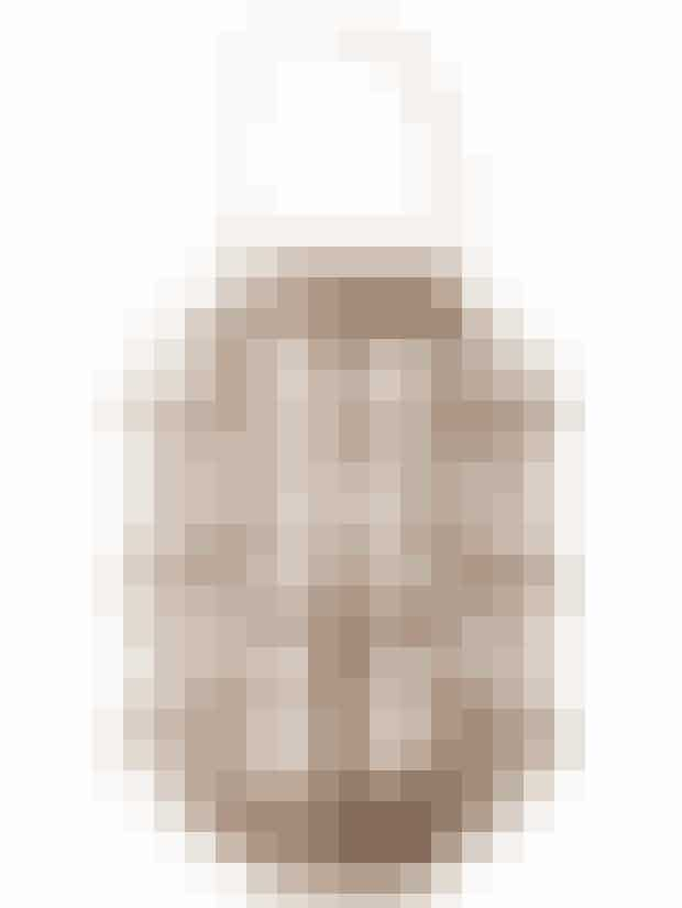 Lanterne,h 37 cm,diam. 21 cm.500 kr.Lene Bjerre.
