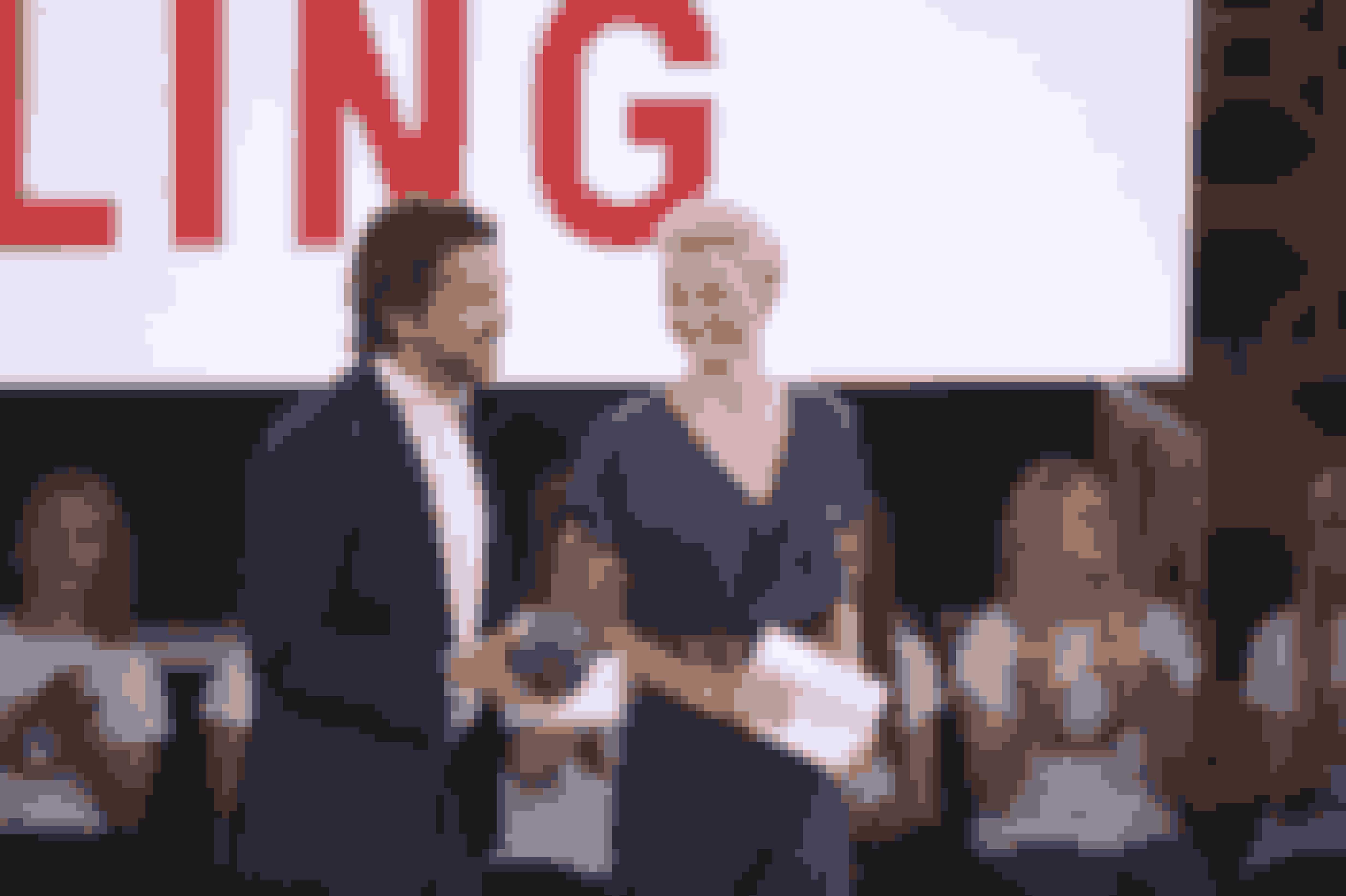 Danmarks Indsamling 2014 \