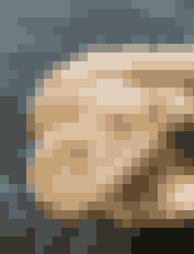 Biscotti med valnødderFå opskriften her