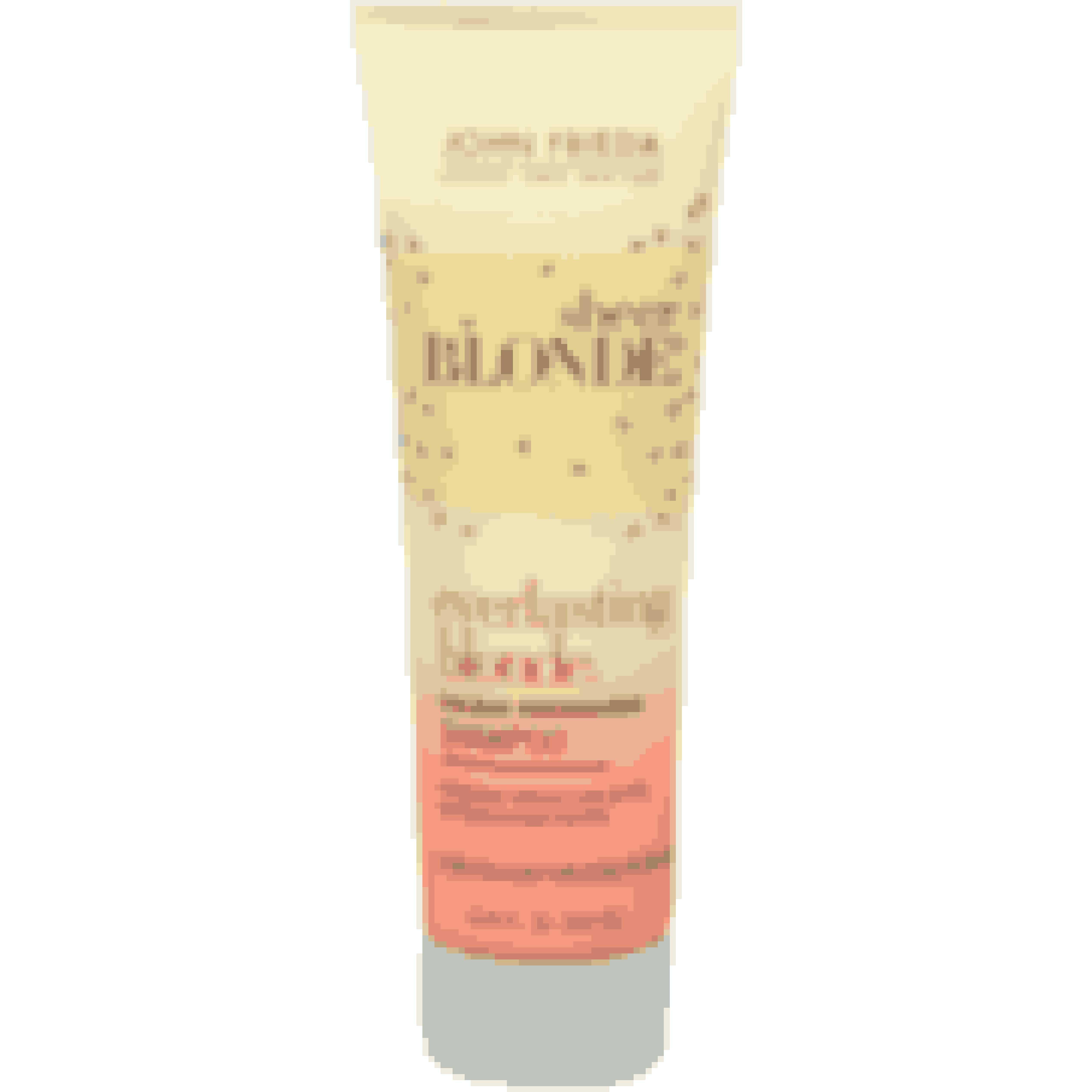 John Frieda, Sheer Blonde, Everlasting Blonde, Colour Preserving Shampoo, 250 ml.Fordele: Den efterlader håret med et lidt lysere skær efter vask, så den holder faktisk, hvad den lover. Man skal ikke lade sig forskrække af den mørklilla farve – det er dét, der gør, at éns blonde garn forbliver blondt.Ulemper: Den er meget tynd i konsistensen og løber ud mellem fingrene, og det ser voldsomt ud i brusekabinen med lilla pletter over det hele.Bonus: Håret føles rent og fint efter brug og er nemt at sætte.Afgørelse:3 ud af 6 Q'er.
