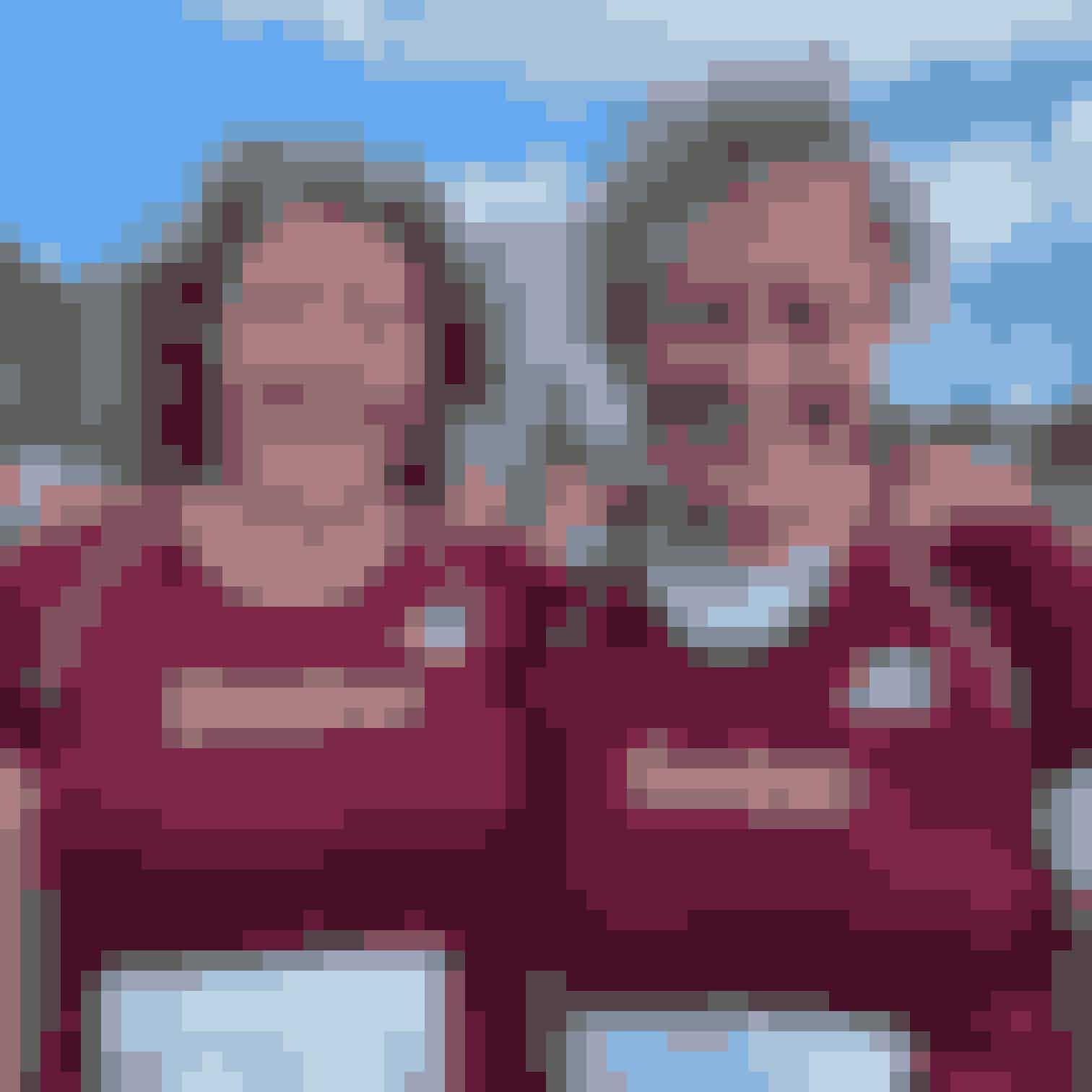 femina kvindeløb den 22. maj 2019 i Haderslev