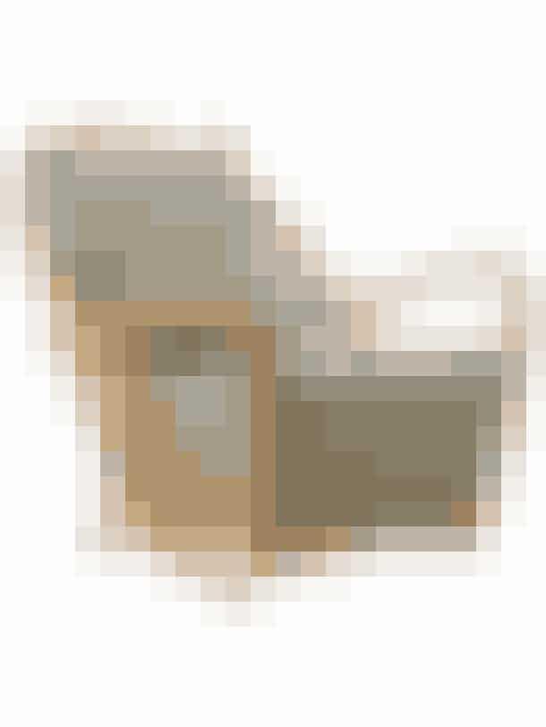 Stol, h 74 x b 73 x d 77 cm, 5.745 kr. Sika Design.