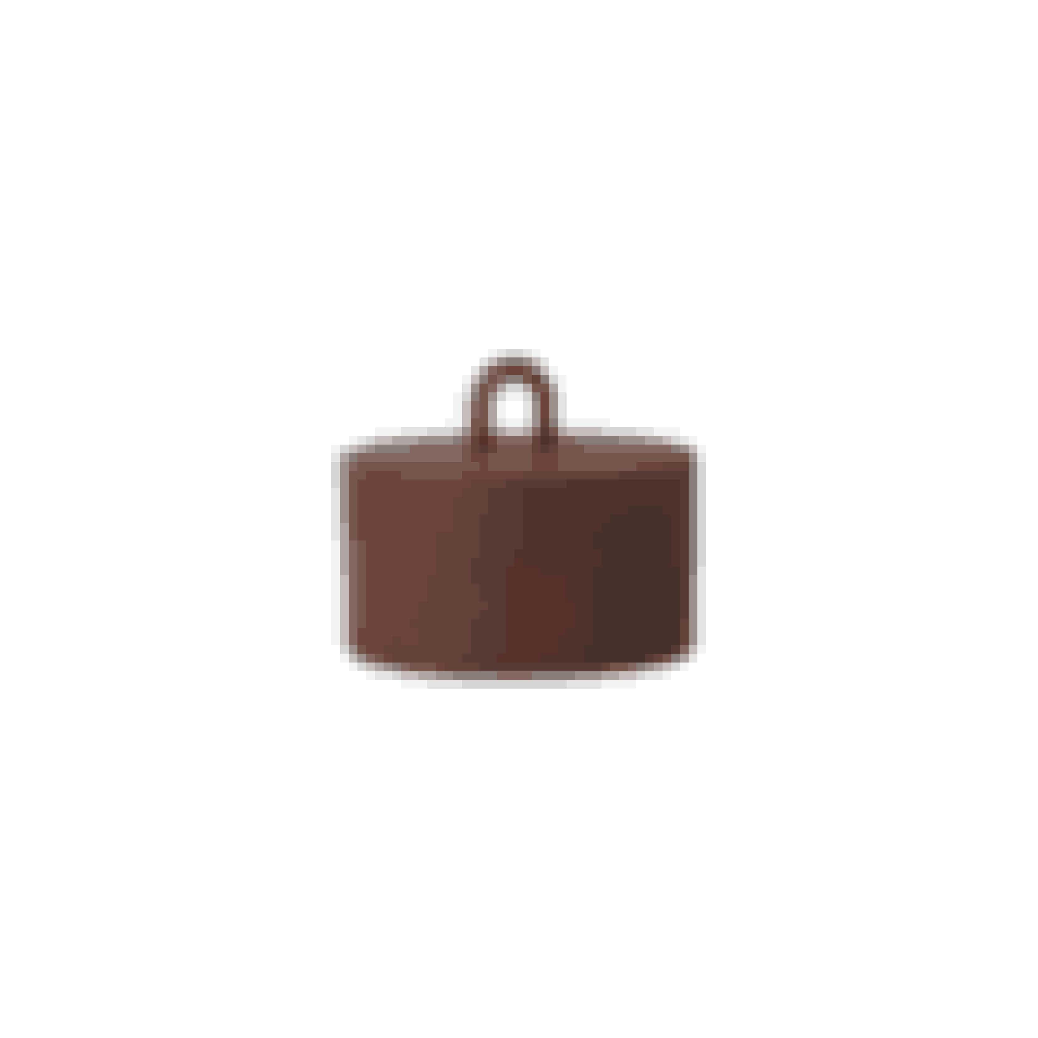 Lågkrukke i støbejern, diam. 9,5 cm, 250 kr. Ferm Living hos luxoliving.dk