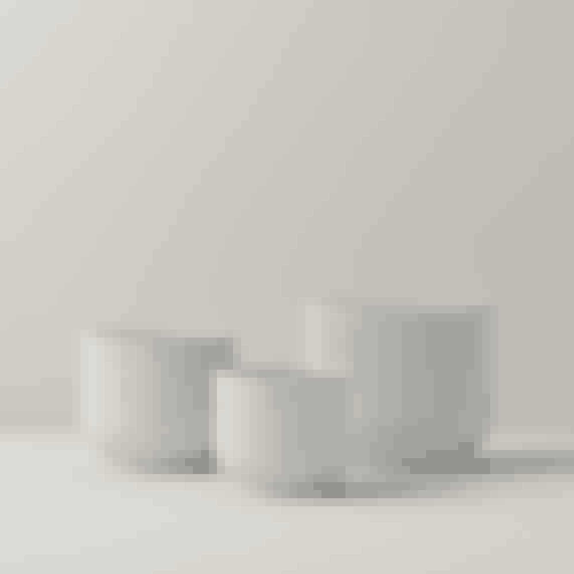 Klassiske og enkle urtepotter, findes i forskellige størrelser, fra 149 kr. Lyngby Porcelæn.Køb dem her!