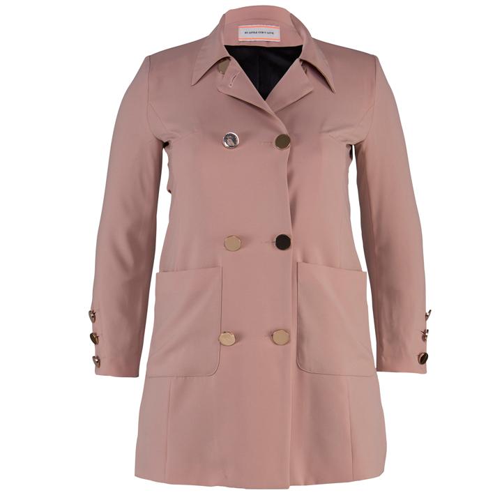 9 skønne sensommer jakker | Q