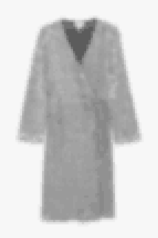 Kjole, Monki, 500 kr.