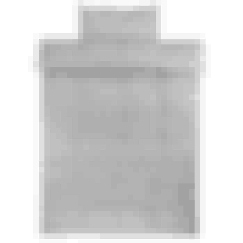 Sengetøj med print,240 x 200 cm, 60 x 63 cm, 269 kr. Jysk.dk