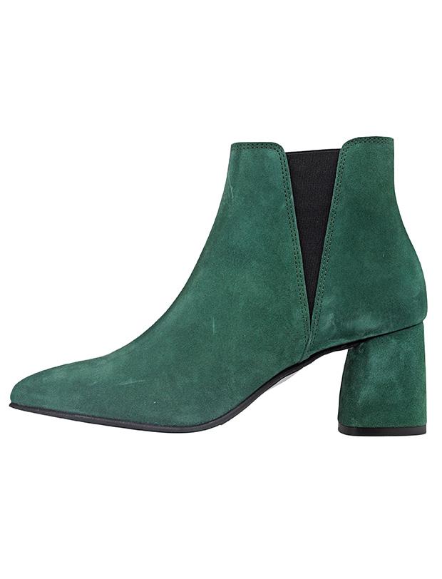 Sko og støvler: 30 flotte par til efteråret | Femina
