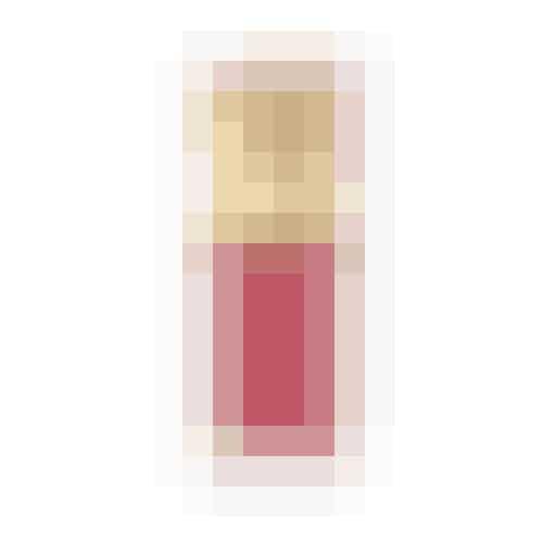 Neglelak fra Yves Saint Laurent hos Sephora til 195 kr.