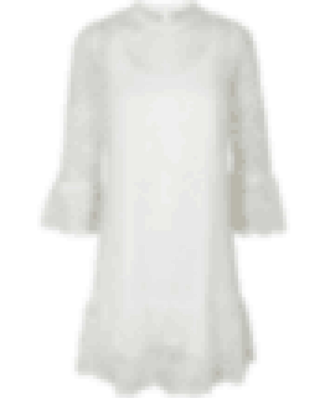 Kjole fra Neo Noir til 699 kr.