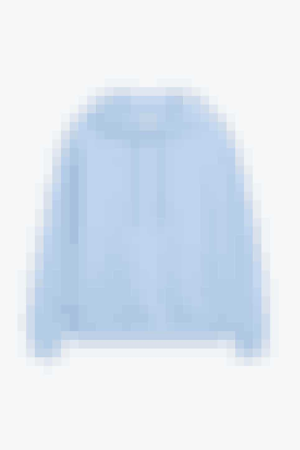 Hættetrøje fra Monkii til 200 kr.