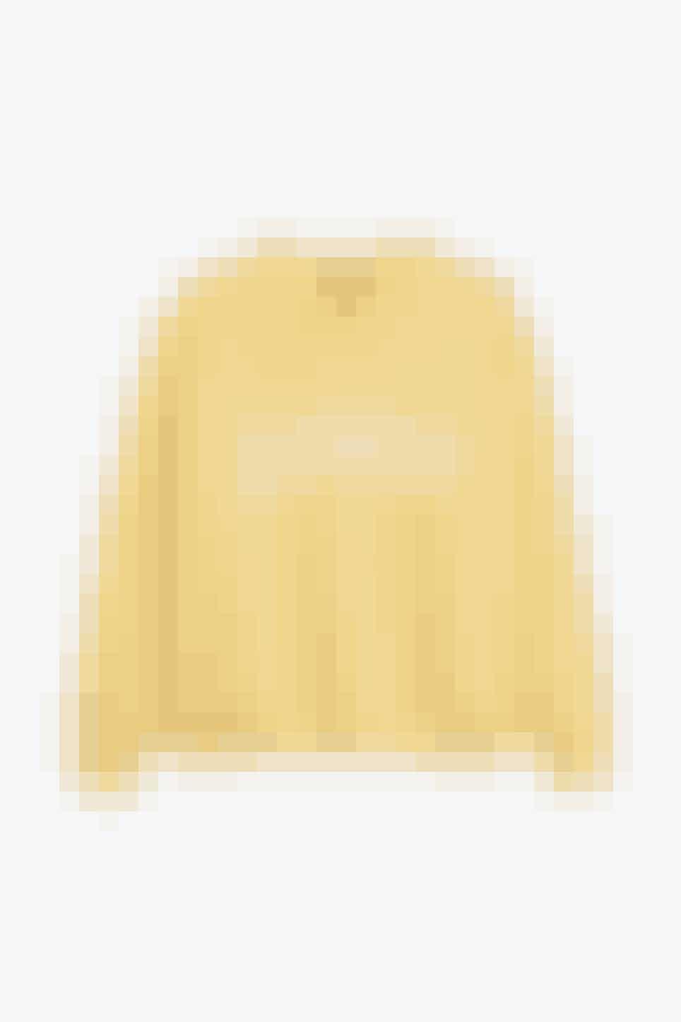 Sweater fra Monkii 180 kr.