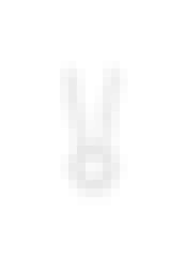 Chunky stilHalskæde med Swarovski-krystaller, Blomdahl, 899 kronerKøb HER