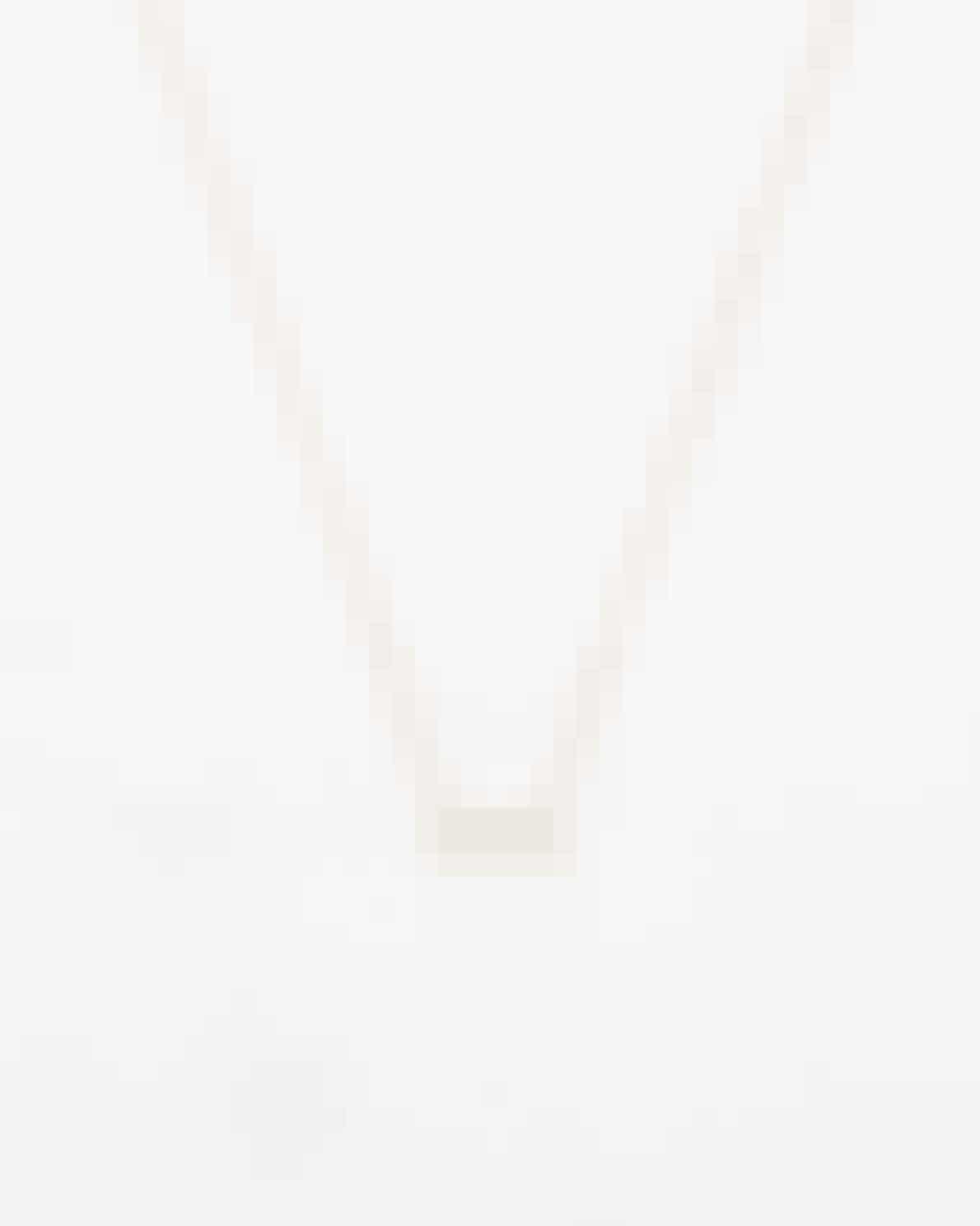 'Evighedstegnet' halskæde fra Moss Copenhagen til 140 kroner.