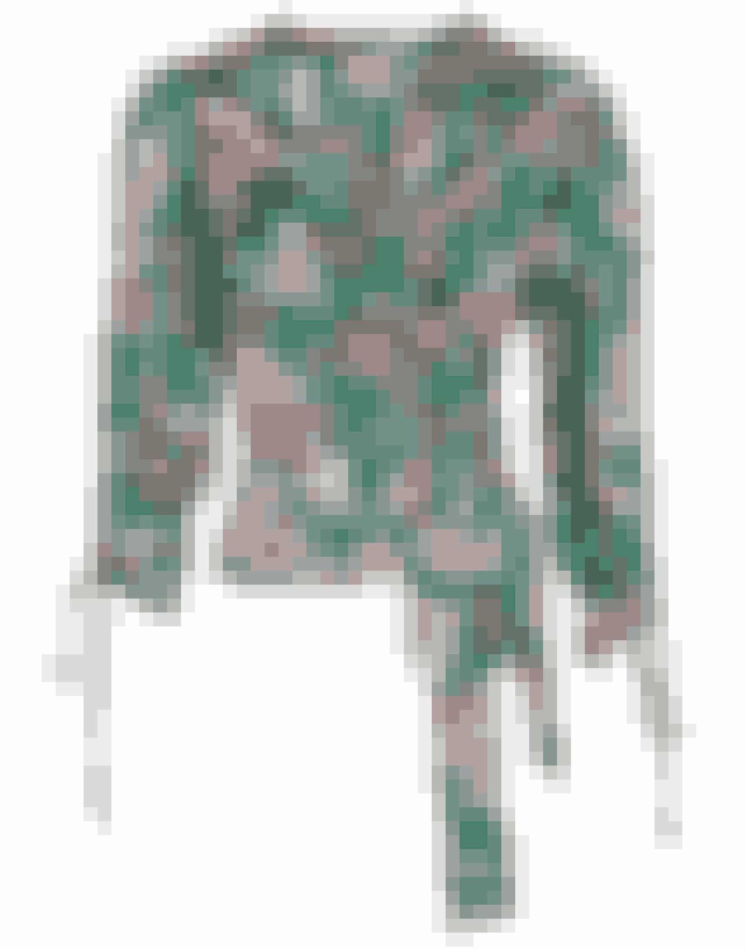 Bluse fra NLY Trend til 329 kr.