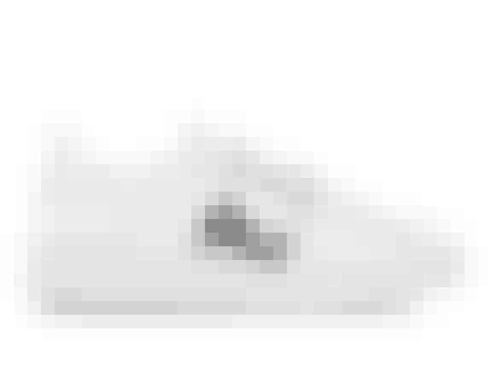 Valentino, 3.510 kr.Kan købes online HER
