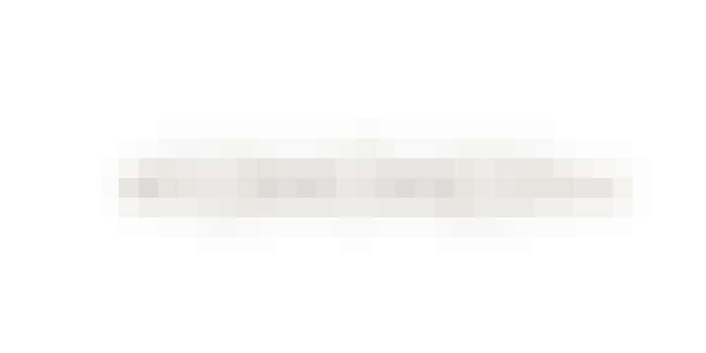 Hårklips fra Simone Rocha, 1.044 kr. Kan købes online HER