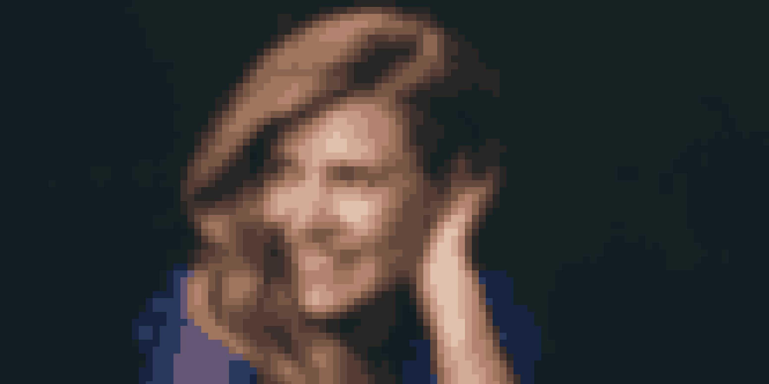 Amy Adams' opvækst var præget af store omvæltninger, og Hollywood-stjernen har altid været meget tilbageholdende med at tale om sit privatliv.
