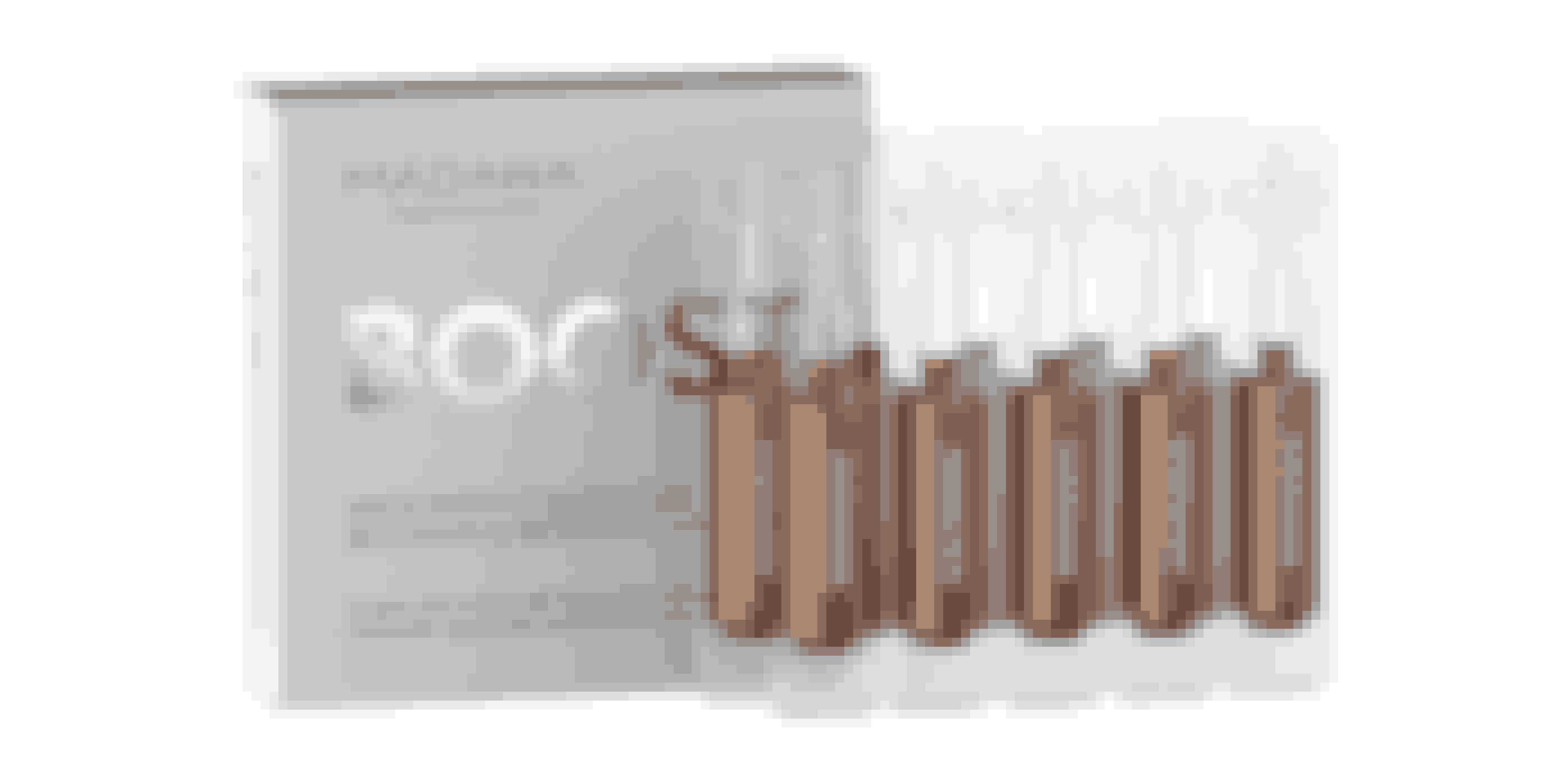 Antioxidant Energiser booster, Mádara, 10 x 3ml, 250 kr.Kan købes online HER