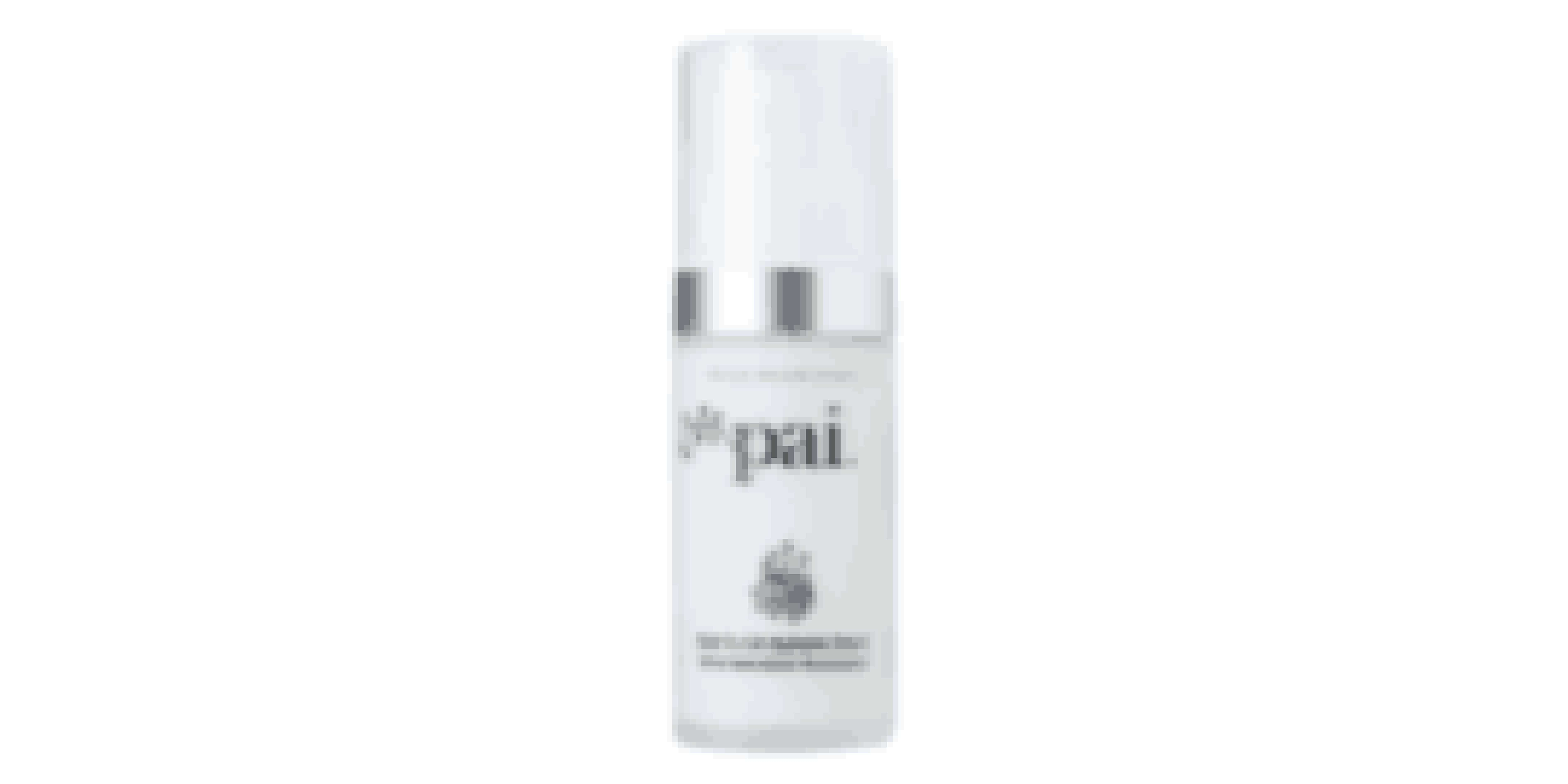 Back To Life Hydration Serum, Pai, 30 ml, 362kr.Kan købes online HER