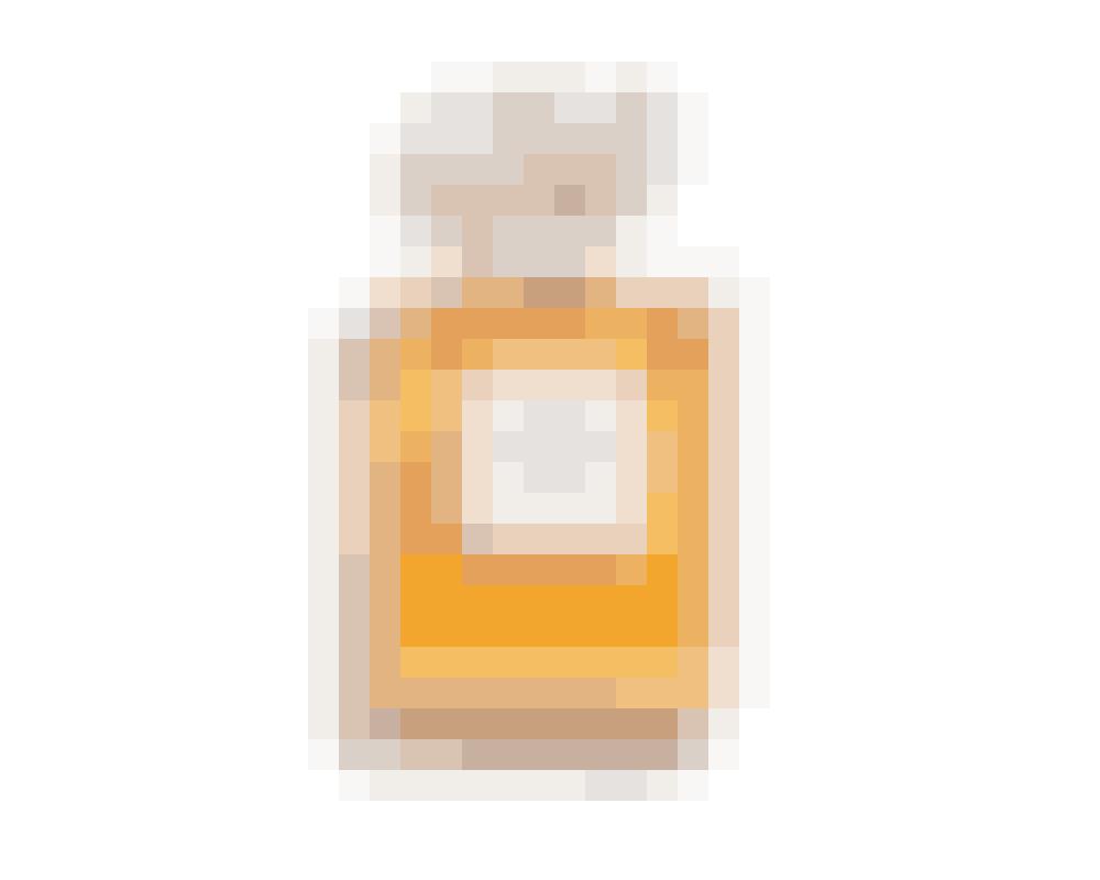 Eau de parfum spray, Chanel no.5, 35 ml, 560 kr.Kan købes online HER