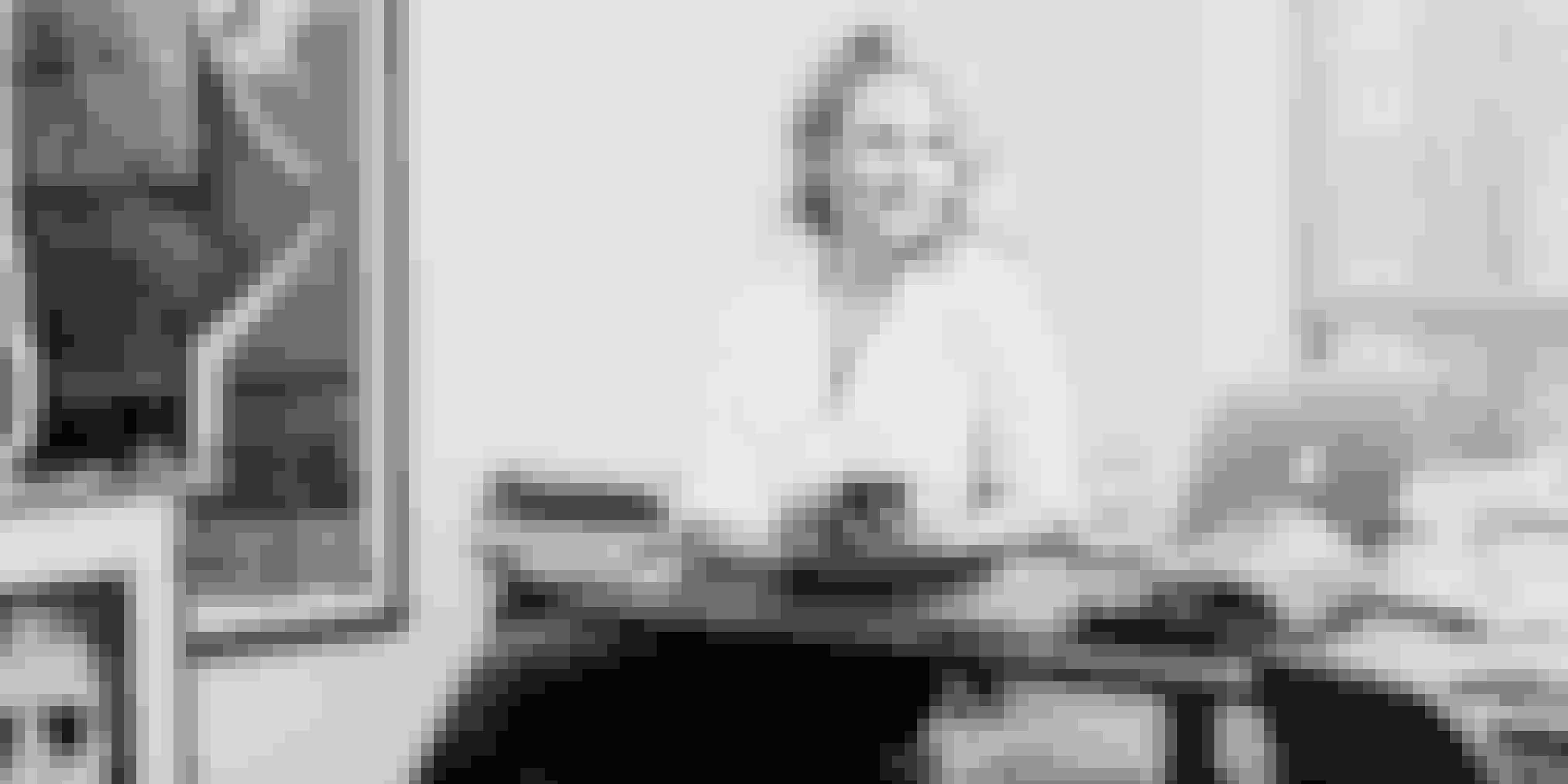 Christiane Vejlø er en af Danmarks stærkeste profiler, når det handler om den teknologi, vi omgiver os med i hverdagen. Christiane er trendforsker i virksomheden Elektronista Media, som rådgiver erhvervslivet i den digitale fremtid.