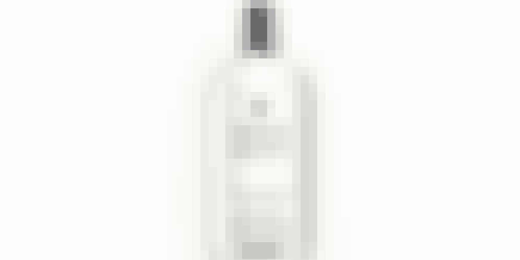 Molton Brown, Coco & Sandalwood body wash, 300 ml, 190 kr. Kan købes online HER