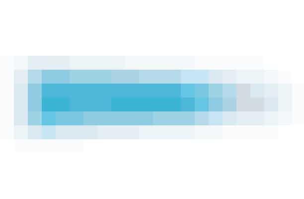 Ultimate Lift Eye Gel Roll On Kølende, lindrende, fugtende. En smart roll on gele til det sarte øjenområde. Troldnød, agurk og morgenfrue arbejder målrettet på at reducere og opstramme hævede øjenomgivelser i et snuptag.  STEM PÅ OLE HENRIKSEN, Send DBA 02 til 1266