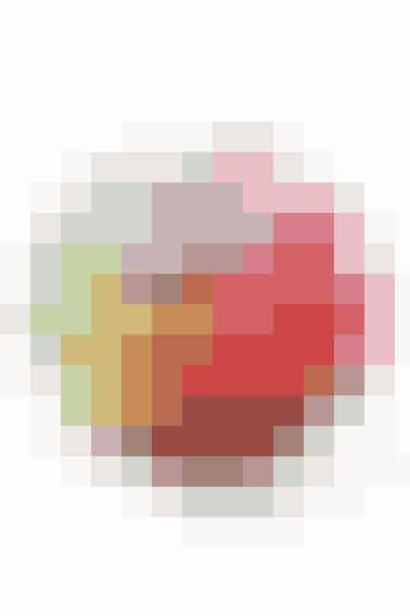 Julekugle, '3D-puzzle', 220 kr. fra slowfashionhouse.com
