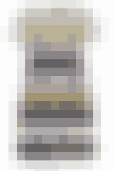 Kjole fra Bitte Kai Rand, 2.399 kr.