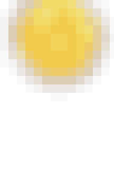 Øjenskygge, 'Aqua Cream Shadow Yellow', Make Up For Ever, 165 kr.